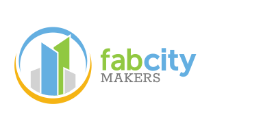 FabCity Makers